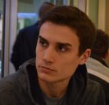 Matteo Foschi