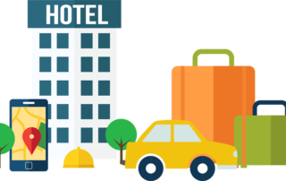 SEO per Hotel