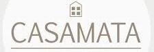 Logo cliente Casamata