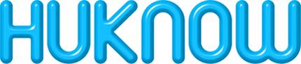 Logo Huknow
